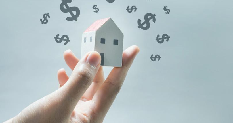 Éviter les surprises à l'achat d'une première maison