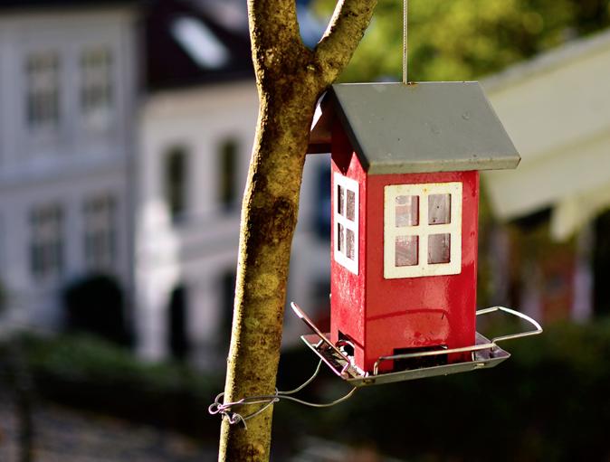 Connaissez-vous les termes du monde immobilier ?