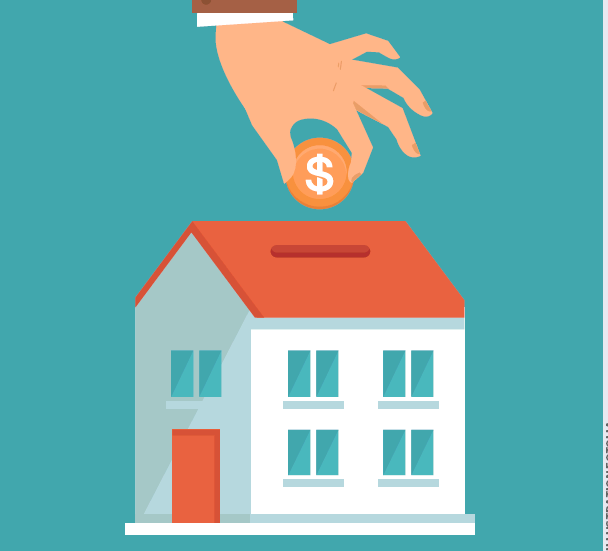 Autres avenues pour tirer profit de l'immobilier.