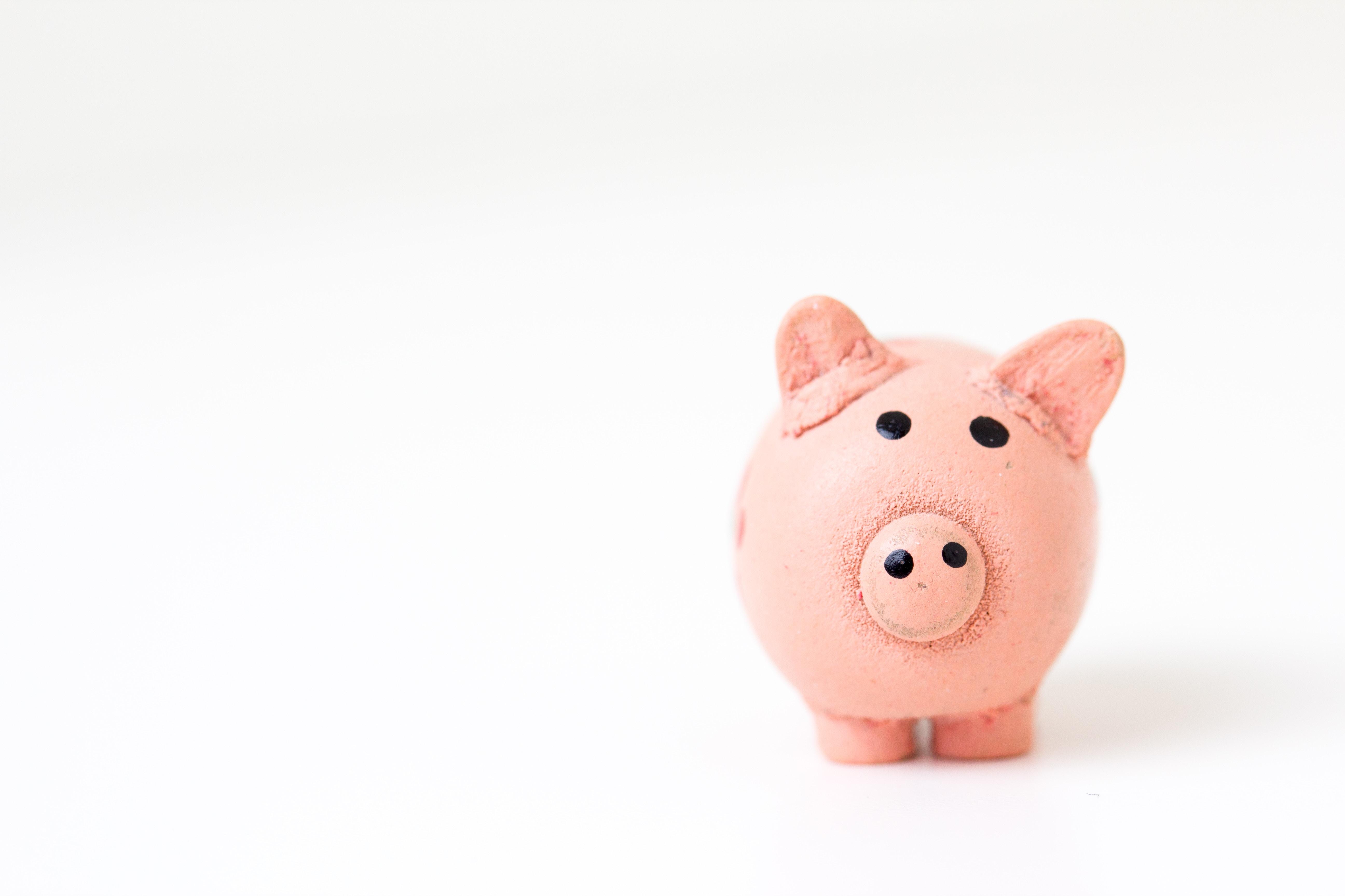 Cinq points pouvant vous faire économiser lors de l'achat de votre première maison