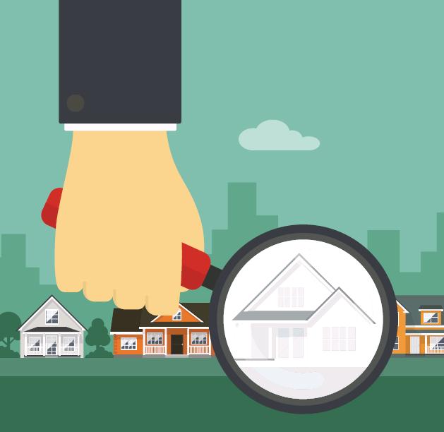 Mise de fonds : une maison est un actif la mise de fonds ne doit pas être considéré comme une dépense.