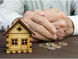 Est-ce mieux d'être propriétaire ou pas rendu à la retraite ?