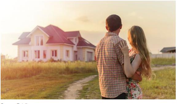 Devenir propriétaire d'une maison avec un budget de 250000 $