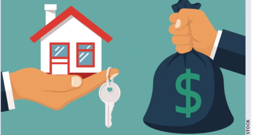 Des stratégies pour vendre sa maison à juste prix.