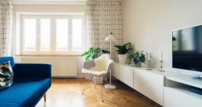 Vendre sa propriété — Se préparer pour les visites… plus qu'un simple nettoyage!