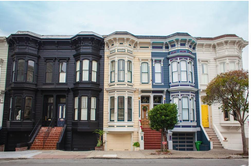 L'ABC des mythes à défaire à propos d'une première hypothèque
