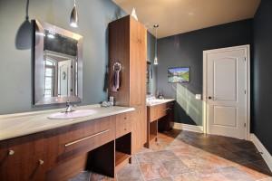 Salle de bain #3